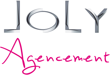 Joly agencement